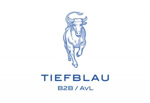 clients_tiefblau